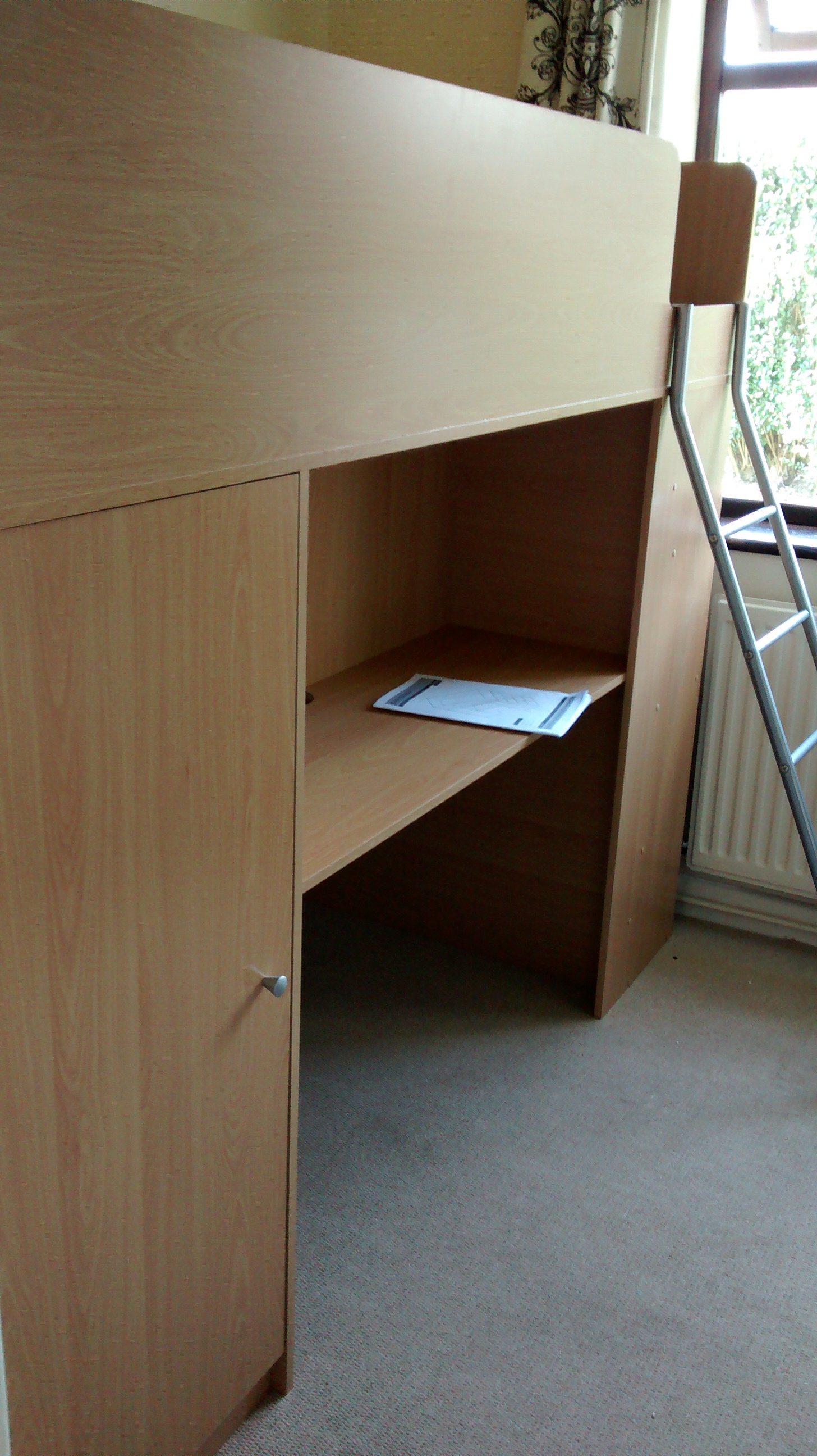 Flat Pack Furniture Assembly 163 20 Hour